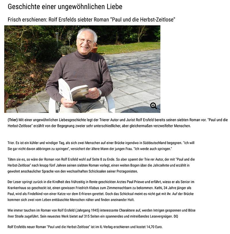 Nette Leute Kennenlernen Saarland